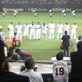 日米野球06★